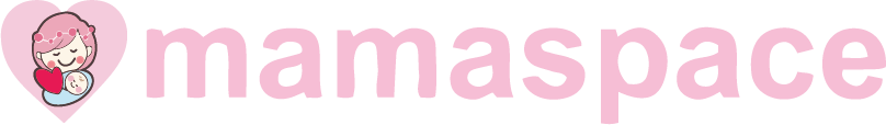 ママスペ  |  妊娠・出産・子育てを支え合える世界を作る情報サイト