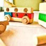 【子供のおもちゃ】おすすめの手作りおもちゃは?
