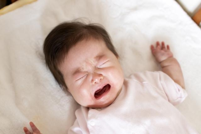 11ヶ月息子が夜中3,4回起きてつらい!【リアルな夜泣き対策】